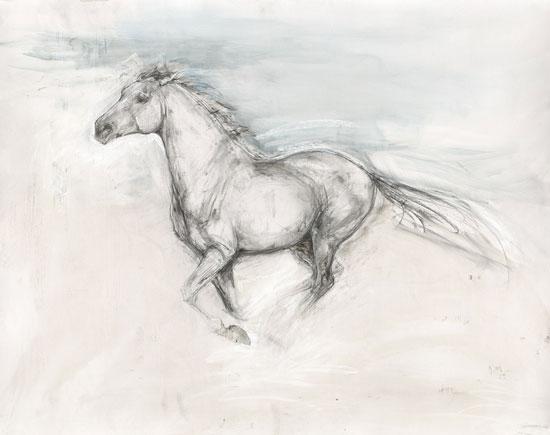 Windswept (2007)