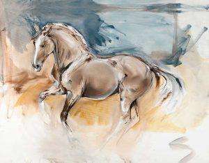 Image I (Colour) (2008)