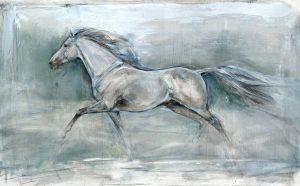 White Horse IV