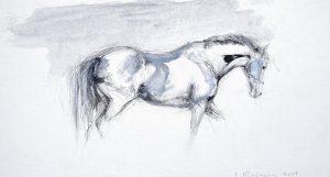 Drawing IV