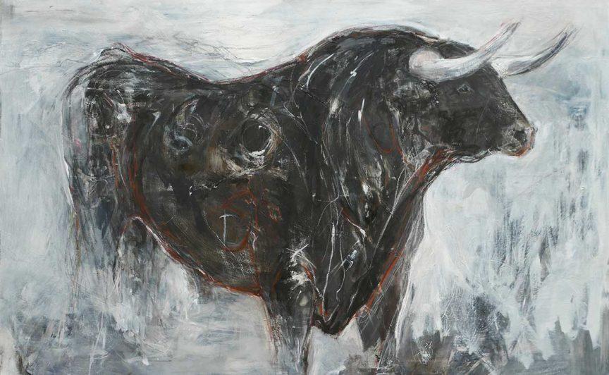 Best Bull